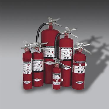 extintores para la seguridad industrial dry regular extintores de seguridad industrial modelo dry regular