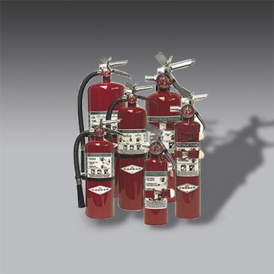 extintores para la seguridad industrial halon1211 extintores de seguridad industrial modelo halon1211