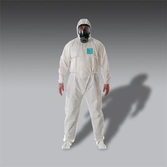 trajes para la seguridad industrial modelo 2000 plus trajes de seguridad industrial modelo 2000 plus