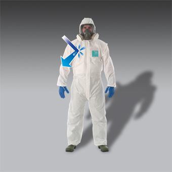 trajes para la seguridad industrial modelo 2000 trajes de seguridad industrial modelo 2000