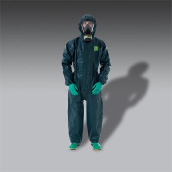 trajes para la seguridad industrial modelo 4000 111 trajes de seguridad industrial modelo 4000 111