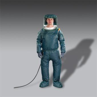 trajes para la seguridad industrial modelo 4000 trajes de seguridad industrial modelo 4000