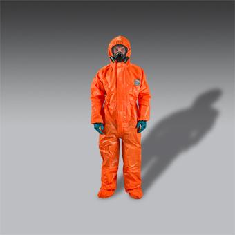 trajes para la seguridad industrial modelo 5000 trajes de seguridad industrial modelo 5000