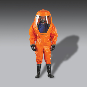 trajes para la seguridad industrial modelo 6000 gtb trajes de seguridad industrial modelo 6000 gtb