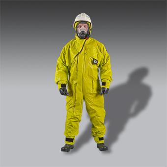 trajes para la seguridad industrial modelo 66 320 trajes de seguridad industrial modelo 66 320