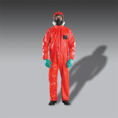 trajes para la seguridad industrial modelo 96 111 trajes de seguridad industrial modelo 96 111