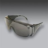 lentes para la seguridad industrial modelo 8217 lentes de seguridad industrial modelo 8217