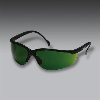 lentes para la seguridad industrial modelo 8317 lentes de seguridad industrial modelo 8317