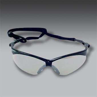 lentes para la seguridad industrial modelo 8429 lentes de seguridad industrial modelo 8429