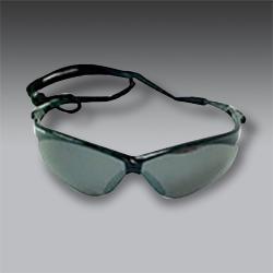 lentes para la seguridad industrial modelo 8430 lentes de seguridad industrial modelo 8430