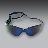 lentes para la seguridad industrial modelo 8431 lentes de seguridad industrial modelo 8431