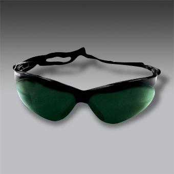 lentes para la seguridad industrial modelo 8435 lentes de seguridad industrial modelo 8435