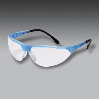 lentes para la seguridad industrial modelo 8489 lentes de seguridad industrial modelo 8489
