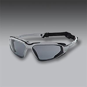lentes para la seguridad industrial modelo 8493 lentes de seguridad industrial modelo 8493