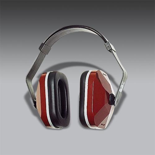 orejera para la seguridad industrial modelo 70071515400 orejera de seguridad industrial modelo 70071515400