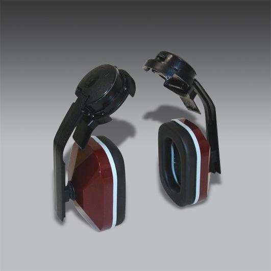 orejera para la seguridad industrial modelo 70071515418 orejera de seguridad industrial modelo 70071515418