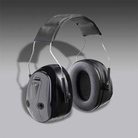 orejera para la seguridad industrial modelo 70071515590 orejera de seguridad industrial modelo 70071515590