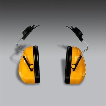 orejera para la seguridad industrial modelo 70071517059 orejera de seguridad industrial modelo 70071517059