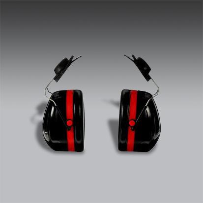 orejera para la seguridad industrial modelo 70071517067 orejera de seguridad industrial modelo 70071517067