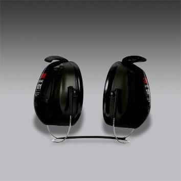 orejera para la seguridad industrial modelo 70071517158 orejera de seguridad industrial modelo 70071517158