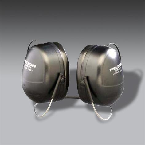 orejera para la seguridad industrial modelo 70071524121 orejera de seguridad industrial modelo 70071524121