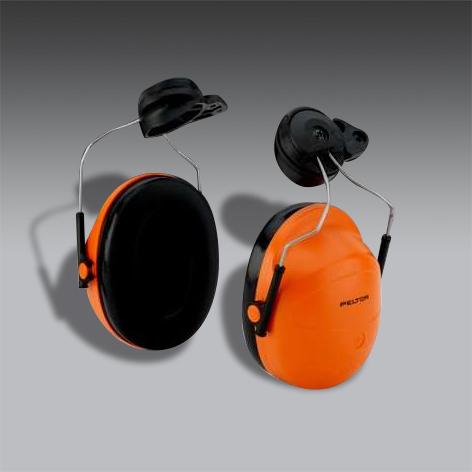 orejera para la seguridad industrial modelo 70071562287 orejera de seguridad industrial modelo 70071562287