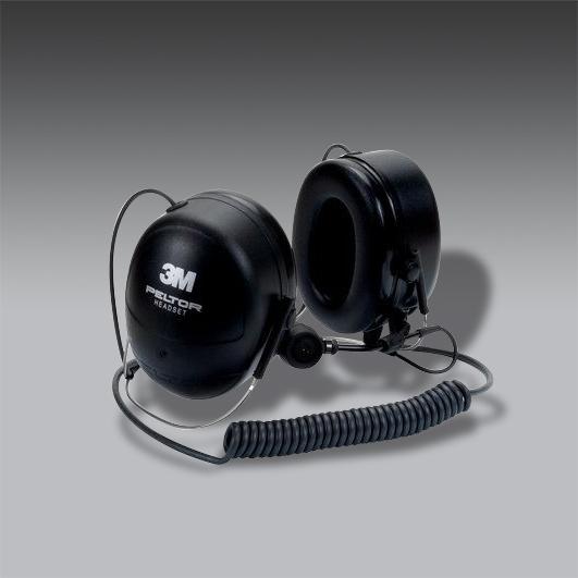 orejera para la seguridad industrial modelo 70071615242 orejera de seguridad industrial modelo 70071615242