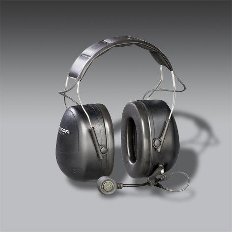 orejera para la seguridad industrial modelo 70071615259 orejera de seguridad industrial modelo 70071615259