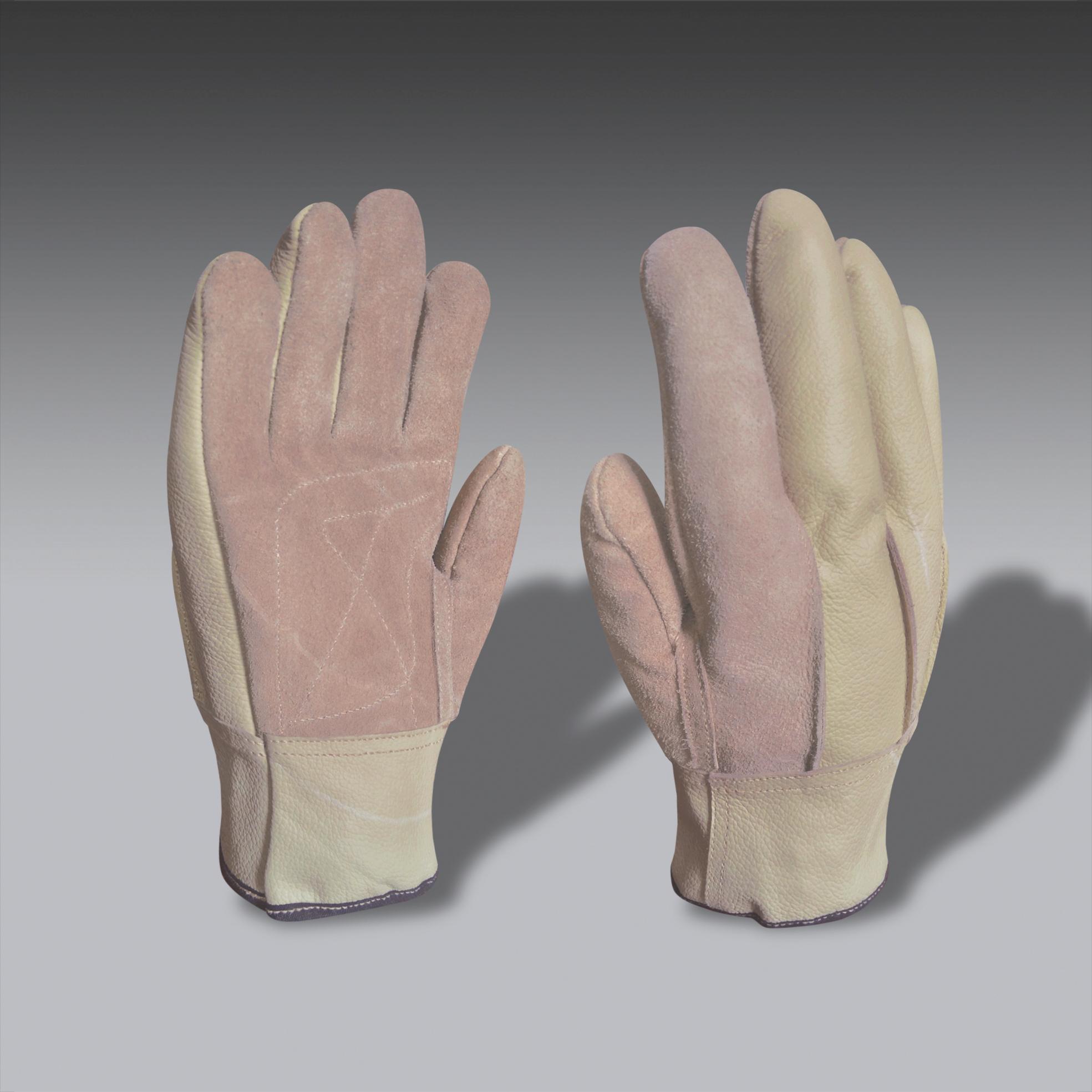 guantes para la seguridad industrial modelo CarEco 02 guantes de seguridad industrial modelo CarEco 02