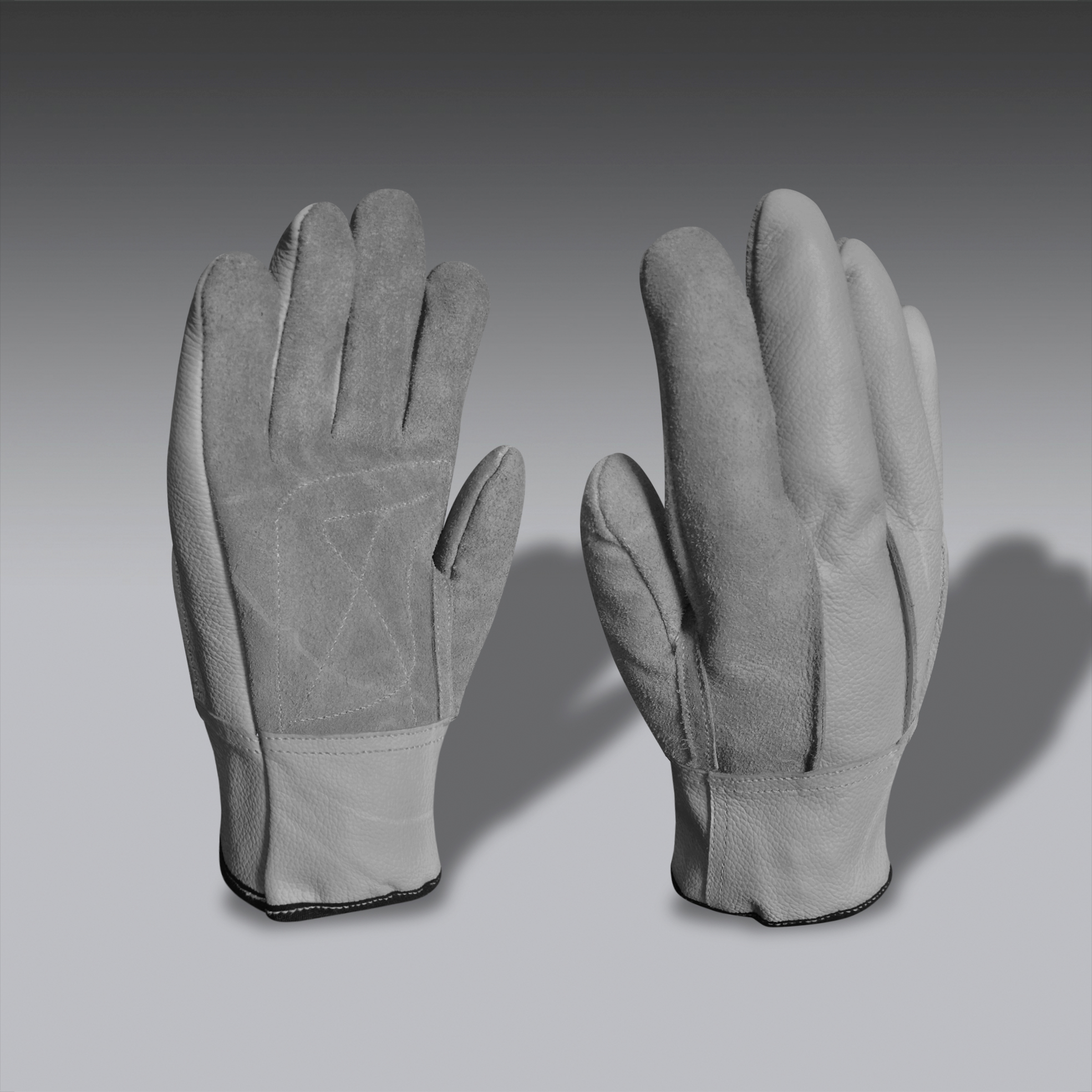 guantes para la seguridad industrial modelo CarEco 03 guantes de seguridad industrial modelo CarEco 03