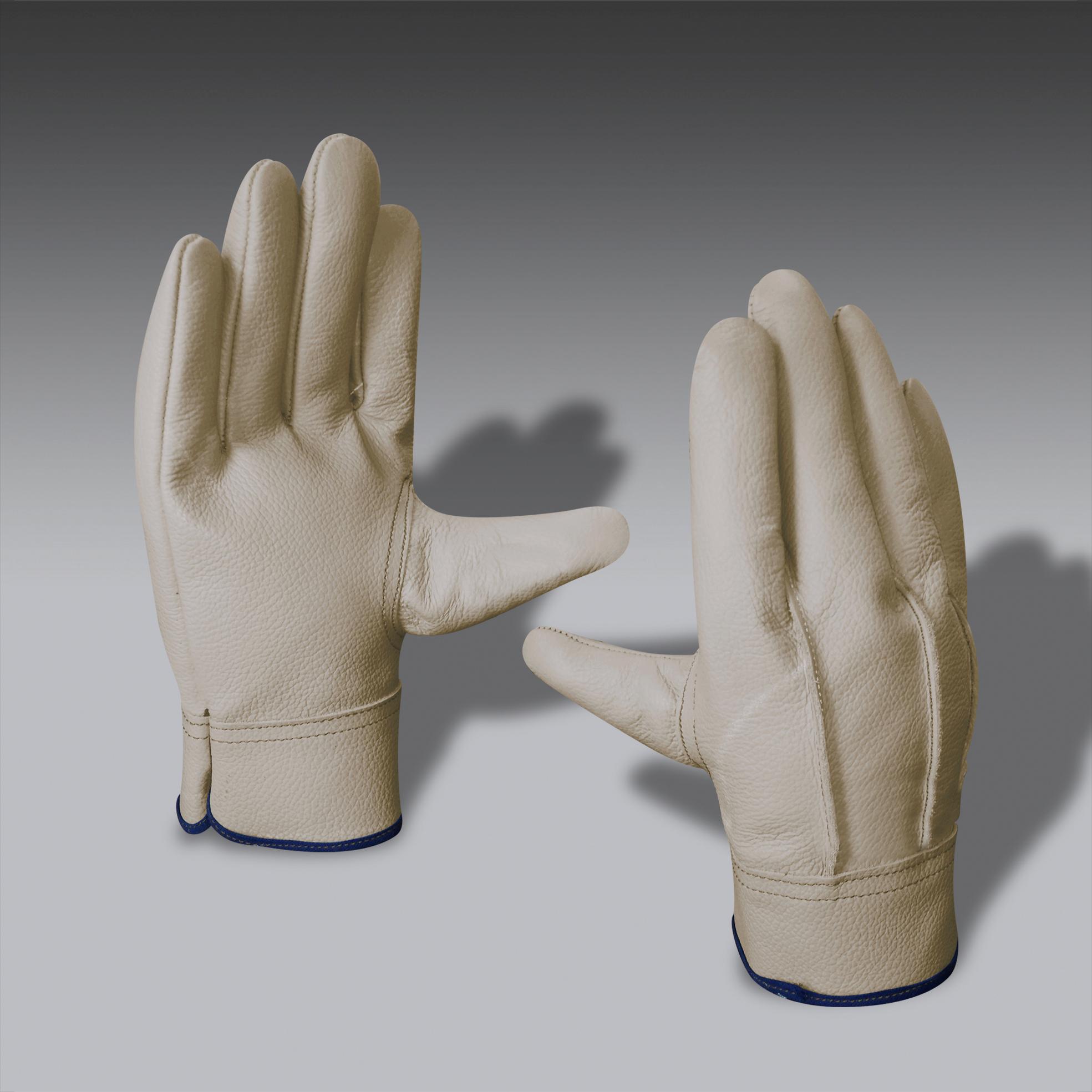 guantes para la seguridad industrial modelo ElecEco 02 guantes de seguridad industrial modelo ElecEco 02