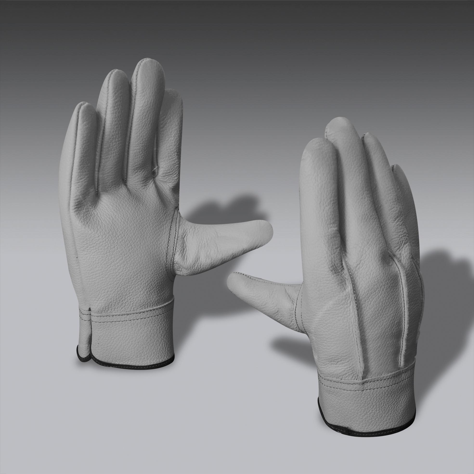 guantes para la seguridad industrial modelo ElecEco 03 guantes de seguridad industrial modelo ElecEco 03