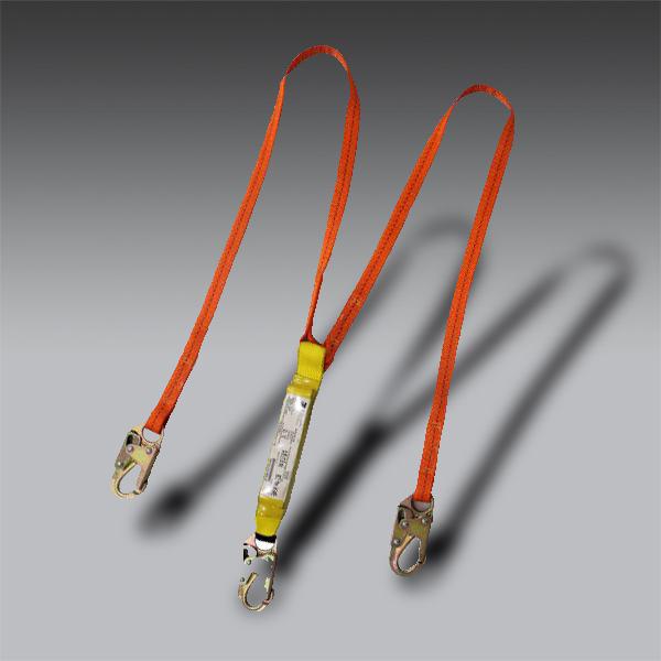 linea para la seguridad industrial MM 3550 linea de seguridad industrial modelo MM 3550