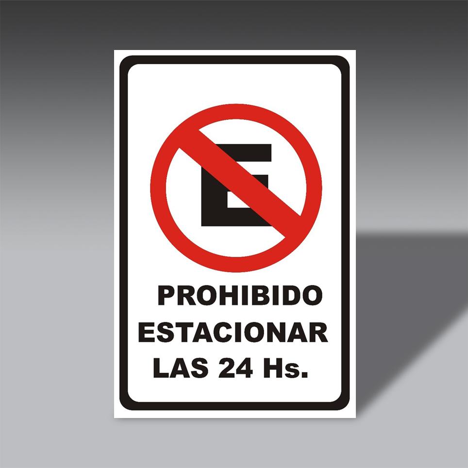 letreros prohibicion para la seguridad industrial LP ES letreros prohibicion de seguridad industrial modelo LP ES