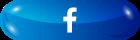Guantes Argos facebook